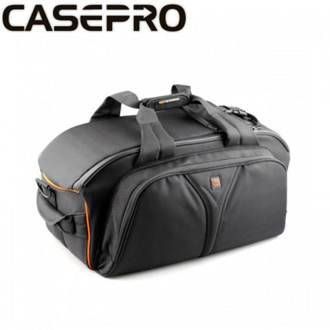CASEPRO Bodyguard CP-541 Video Bag