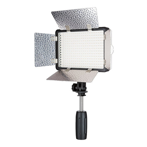GODOX LED308IIW (White Only)