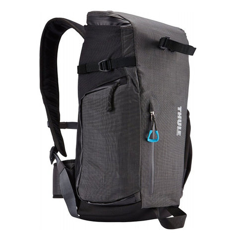 "Thule Perspektiv Backpack for 2 DSLR Bodies + 15"" Macbook (Black)"