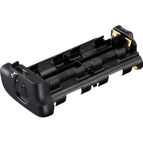 Nikon MS-D11 AA battery holder for MB-D11