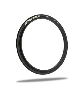 Athabasca ARK 40.5 – 75 Adapter Ring for ARK Holder