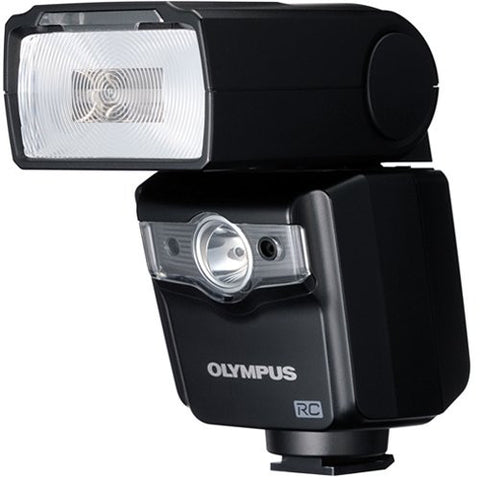 Olympus FL-600R Electronic Flash