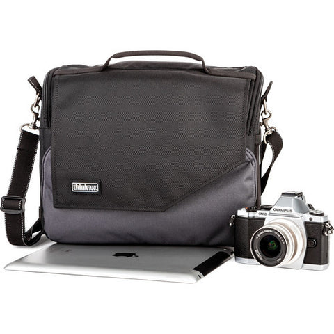 Think Tank Photo Mirrorless Mover 30i (Charcoal)