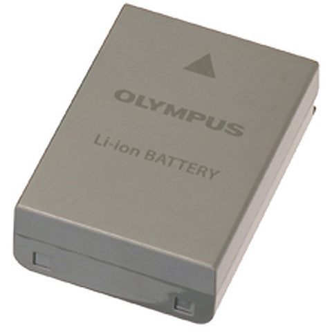 Olympus BLN-1 Li-Ion Battery