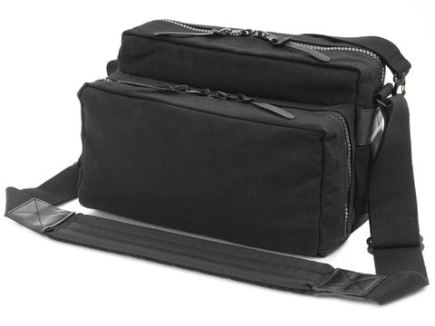Artisan & Artist ACAM 1000 Camera Bag (Black)