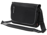 Artisan & Artist ACAM 7100 Camera Bag (Black)