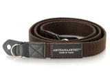 Artisan Artist ACAM 102 Camera Strap (Brown)