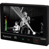 "Aputure V-Screen VS-2HD 7"" Monitor"