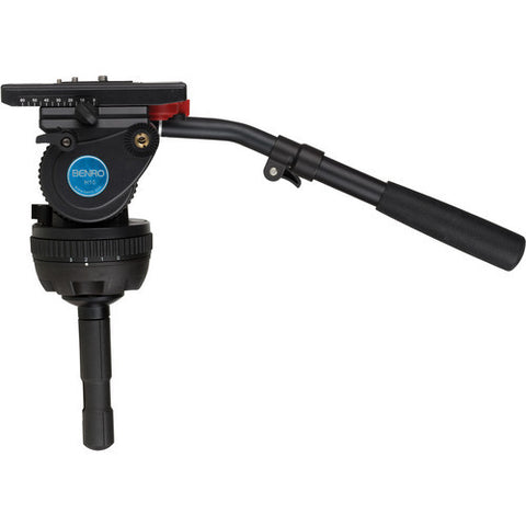 Benro H10 Video Head