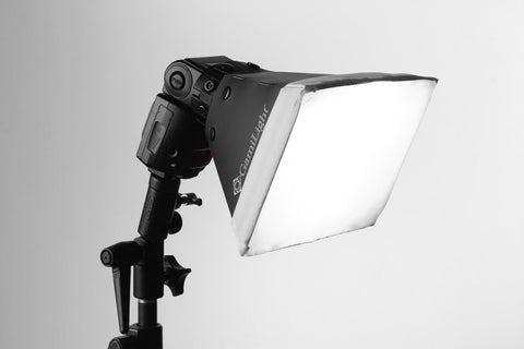 Gamilight Box 21 SoftBox