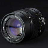 Mitakon Speedmaster 35mm f/0.95 (For Micro Four Thirds)