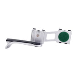 (Pre-Order) match Technical CSEP-4S Thumbs Up (For Leica M Camera) (Silver)