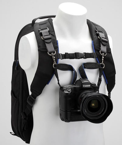 Think Tank Photo Camera Support Straps V2.0