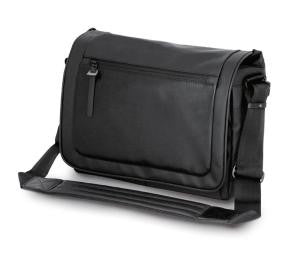 Clearance – Artisan & Artist DCAM 7000 Camera Bag (Black)