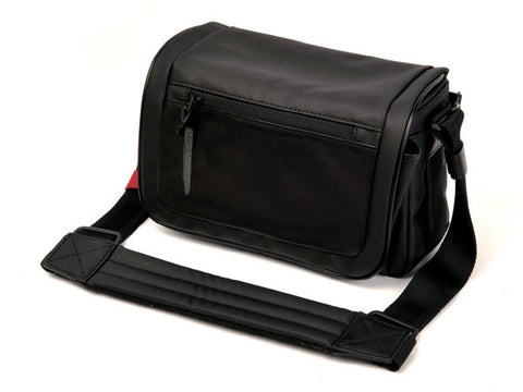 Artisan & Artist DCAM 7200 Camera Bag (Black)