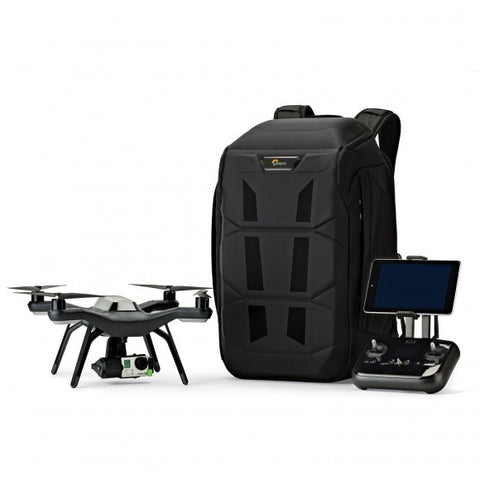 Lowepro DroneGuard BP450 AW Backpack (Black)