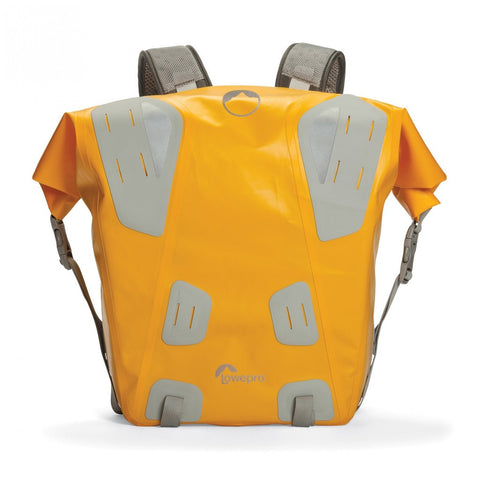 Lowepro DryZone BP 40L