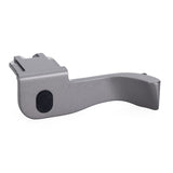 (Pre-Order) match Technical EP-1S Thumbs Up (For Leica M8 / M9 / M-Monochrom) (Steel Grey)