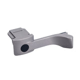 (Pre-Order) match Technical EP-60 Ti Thumbs Up (For Leica M Edition 60) (Titanium)