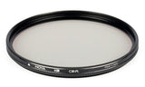 HOYA HD Circular PL Filter 77mm
