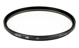 HOYA HD UV Filter 77mm