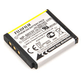 Fujifilm Li-ion Rechargeable Battery NP50