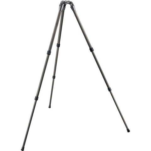 Gitzo Systematic Series GT2532S 3 Section Carbon Fiber Tripod