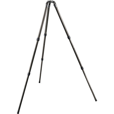 Gitzo Systematic Series GT3532LS 3 Section Carbon Fiber Tripod