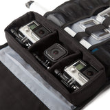 GoPole Trekcase Weatherproof Roll-Up Case (For GoPro HERO / Similar Action Camera)