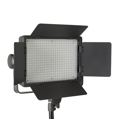 GODOX LED500C (2 Color mode)