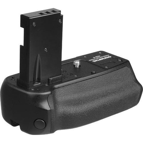 Clearance - Olympus HLD-5 Battery Holder / Vertical Grip For E-620