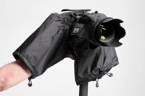 Think Tank Photo Hydrophobia 70-200