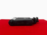 Used - Canon 800mm F5.6 EF L IS USM Lens 90% as new with Trunk Case, SN: 11020, YL PJ