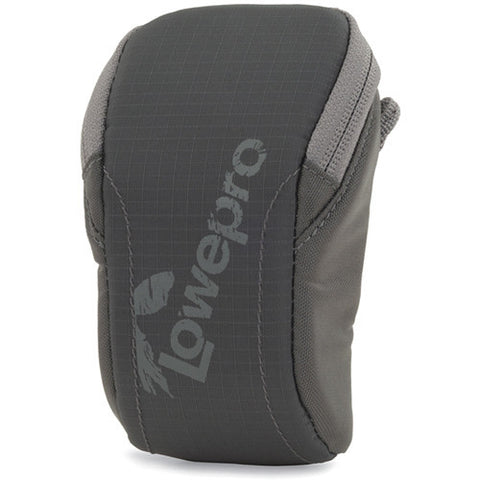 Clearance – Lowepro Dashpoint 10 (Grey)