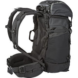 Lowepro Pro Trekker 650 AW Backpack (Black)