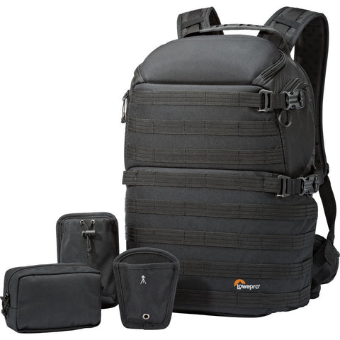 Lowepro ProTactic 450 AW Backpack