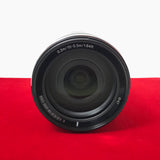 USED-Sony E 18-200MM f3.5-6.3 OSS Lens,95% Like New Condition With Box,S/N:2028800, YL PJ.