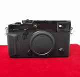 USED-Fujifilm X-PRO 2 Camera Body,90% Like New Condition,S/N:61M10247,YL PJ.