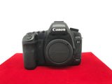 USED-Canon EOS 5D MARK II Body,85% Like New Condition,S/N:0430306646,YL PJ.