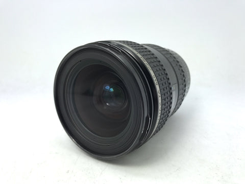 USED- Pentax 45-85mm F4.5 SMC Lens,88% Like New Condition,S/N:4137944,YL PJ