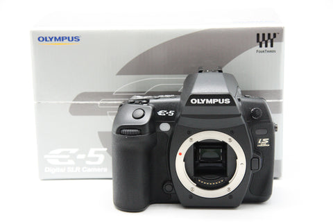 used olympus e 5 camera body only 95 like new sn ab2501530 yl pudu yl camera services sdn bhd. Black Bedroom Furniture Sets. Home Design Ideas
