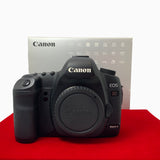 USED-Canon EOS 5D Mark II Camera Body,95% Like New Condition With Box,S/N:1210803977,YL PJ.