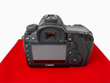 USED- Panasonic DMC-GX7 Kit Digital Camera (BLACK), 90% Like New,SN:FS4AB301003, YL PUDU