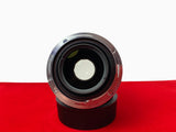 USED- Nikon 55mm F2.8 AF Micro Lens, 90% Like New,SN:201280, YL PUDU