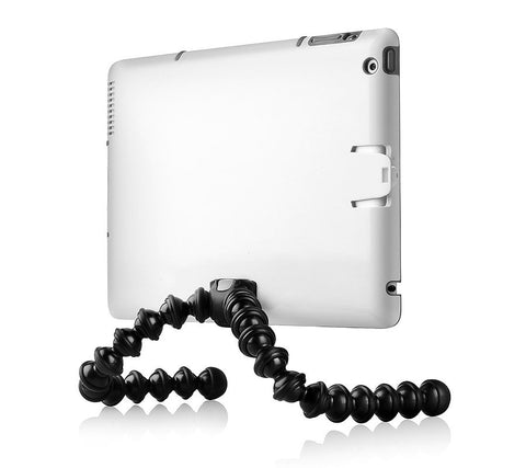 Clearance – JOBY GorillaMobile Yogi (For Apple iPad 2)