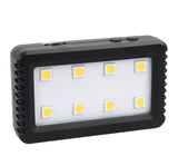 JJC LED-8 Mini LED Light