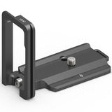 Markins L-Bracket Set For Sony A7 (PS-A7 Plate + LS-A7)