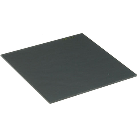 Lee Filter Circular Polarizer Square Filter (100x100mm Glass)