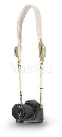National Geographic Earth Explorer Collection NG 3030 Adventure Camera Strap
