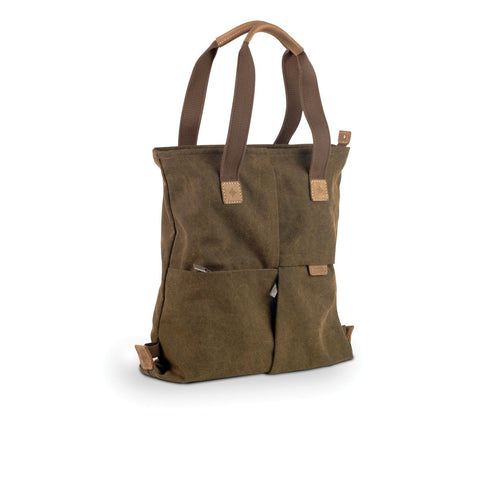 National Geographic Africa Collection NG A8220 Medium Tote Bag